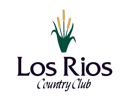Los Rios Country Club