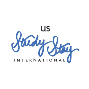 USSSI 学安国际留学