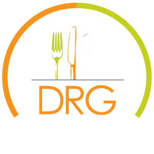 DRG Concepts