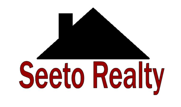 Seeto Realty