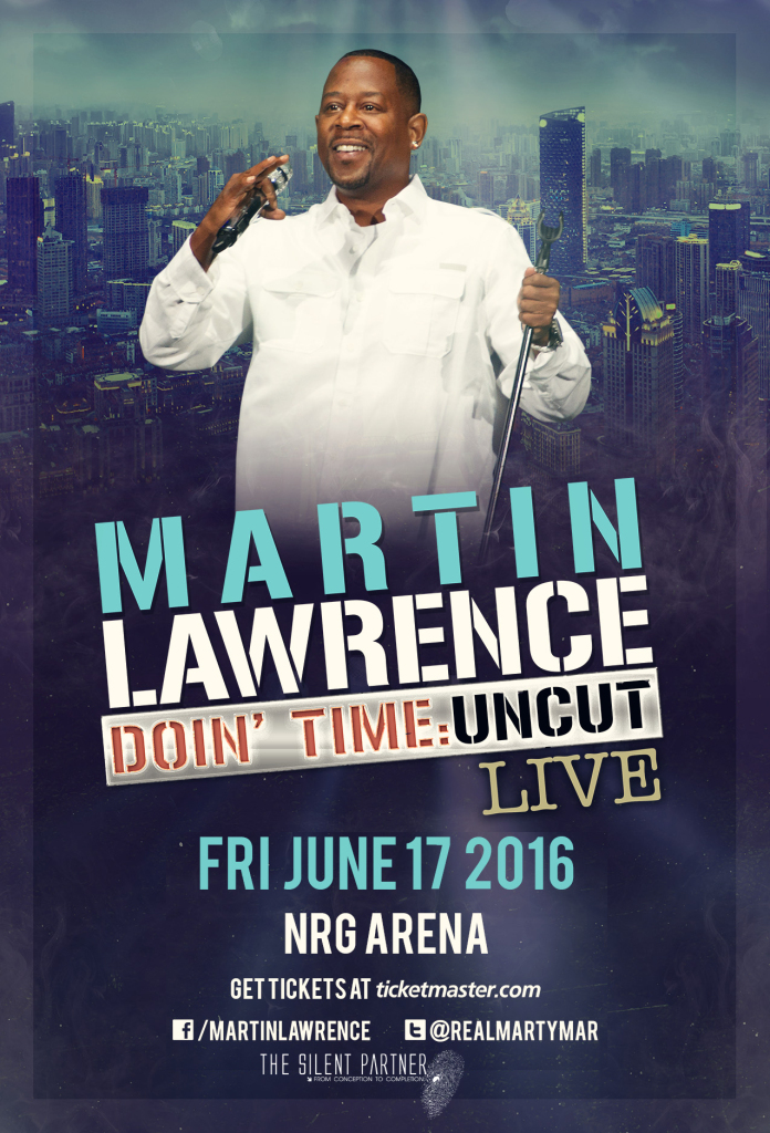 MartinLawrence_4x6_Flyer_Houston.eps