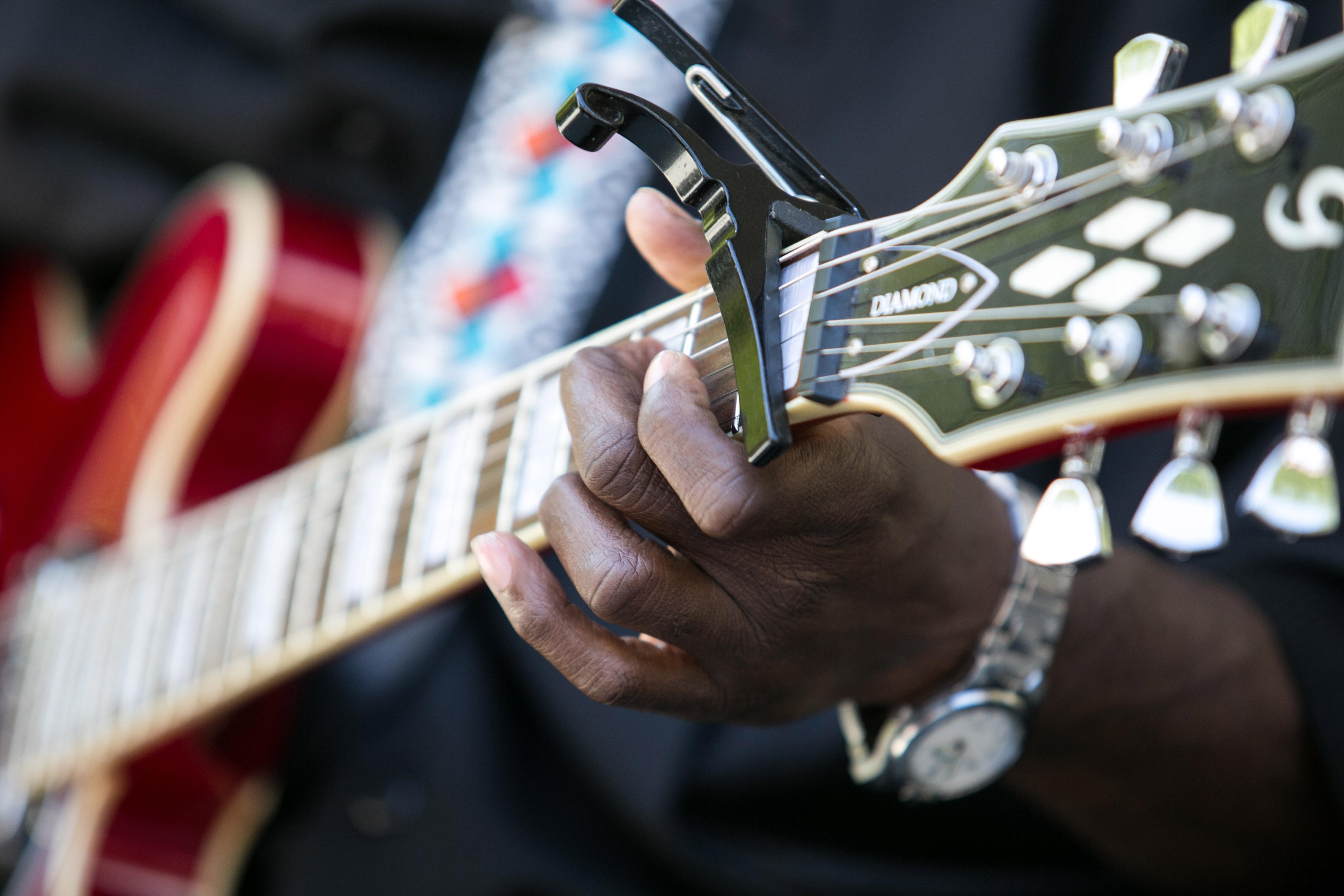 AA_BluesFest2014_Musicians_04