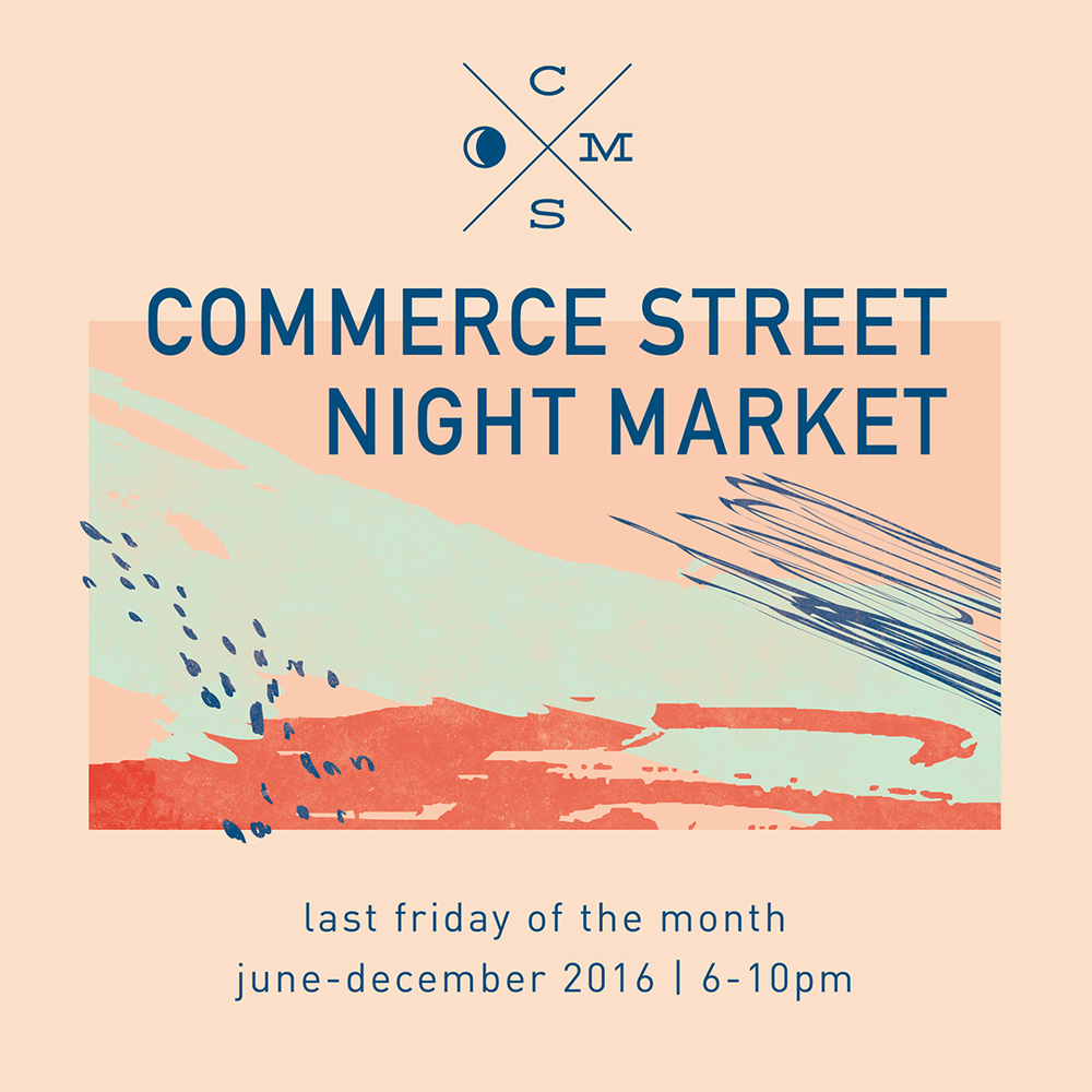 Commerce+Street+Night+Market_Instagram