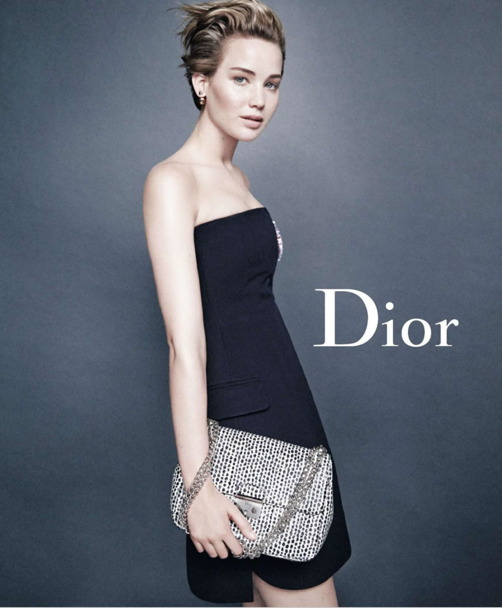 Jennifer-Lawrence-graces-Miss-Dior-SS-2014-Campaign-6