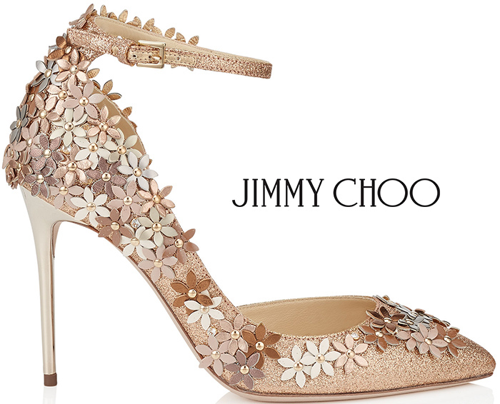 Jimmy-Choo-Lorelai-Embellished-Pump-Shop