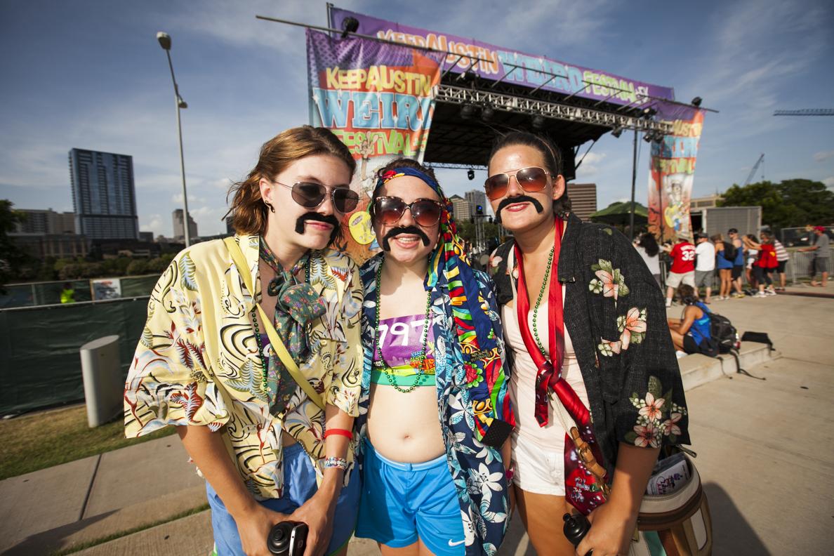 Keep-Austin-Weird-Fest