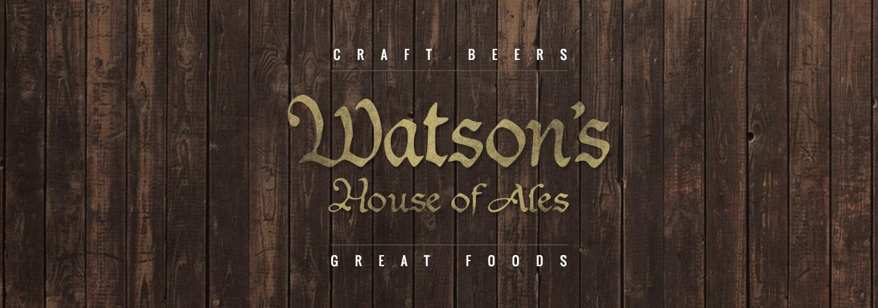Watsons_banner_large