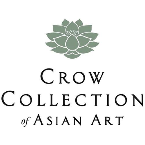 crow-logo500x500