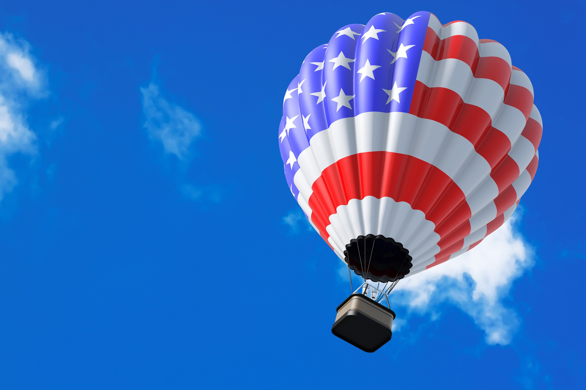 fourth_of_july_hot_air_balloonfest-image_courtesy_of_shutterstock.com-doomu