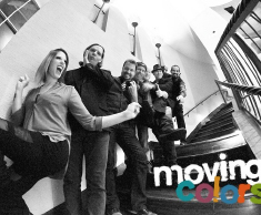 moving-colors