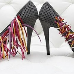 shoes-and-fashion-32