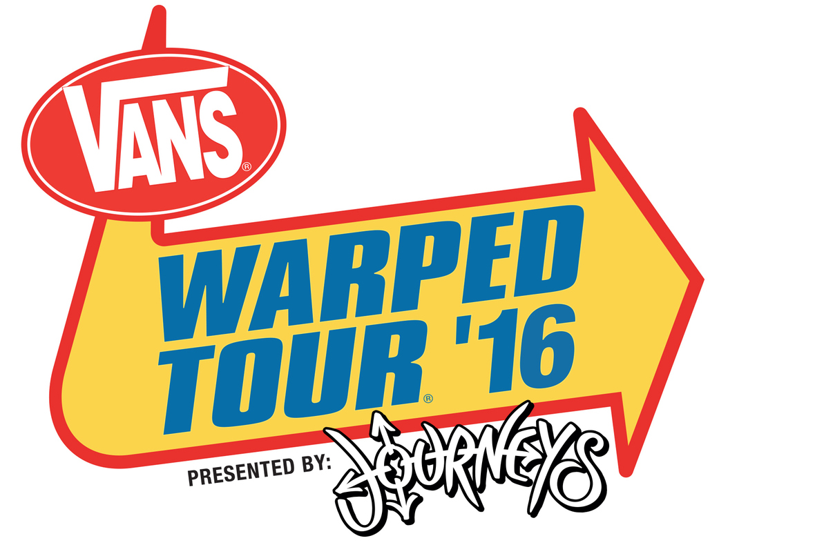 vans_warped_tour_2016_logo