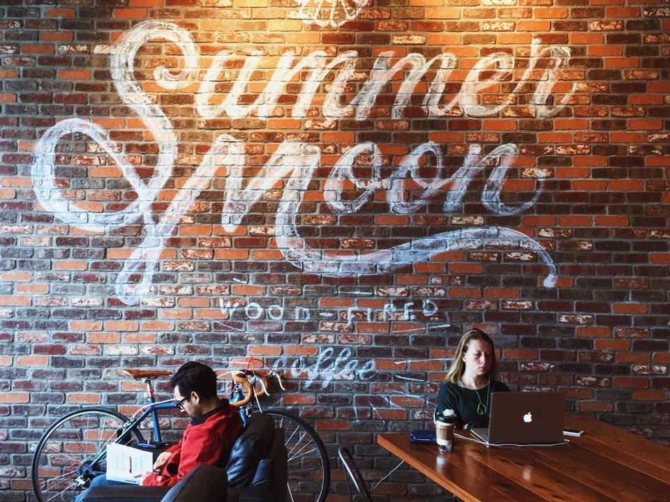 5-summer-moon-wood-fired-coffee