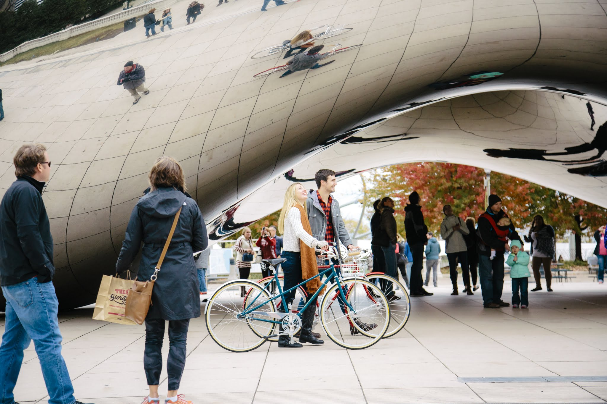 Heritage_Fall_Bikes-1101