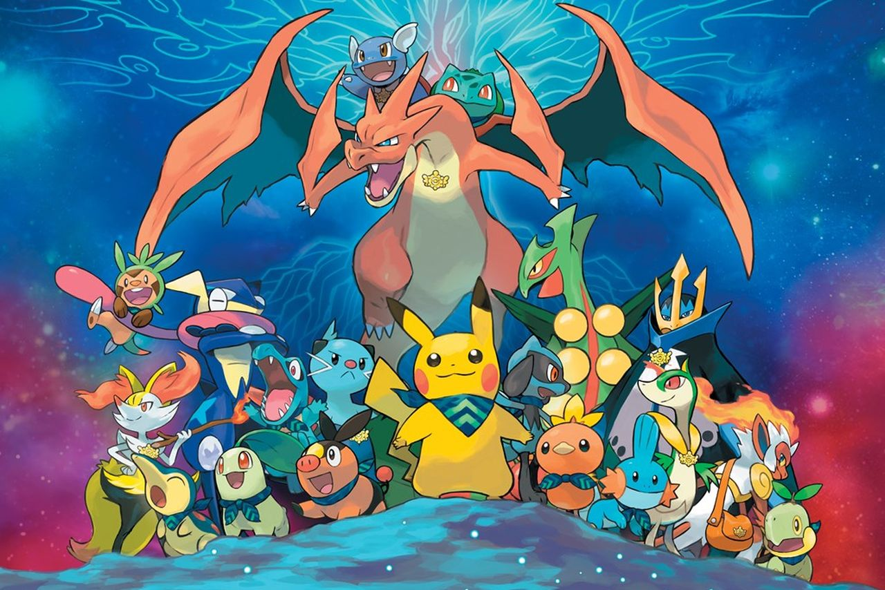 N3DS_PokemonSuperMysteryDungeon_MainIllustration_png_jpgcopy.0.0