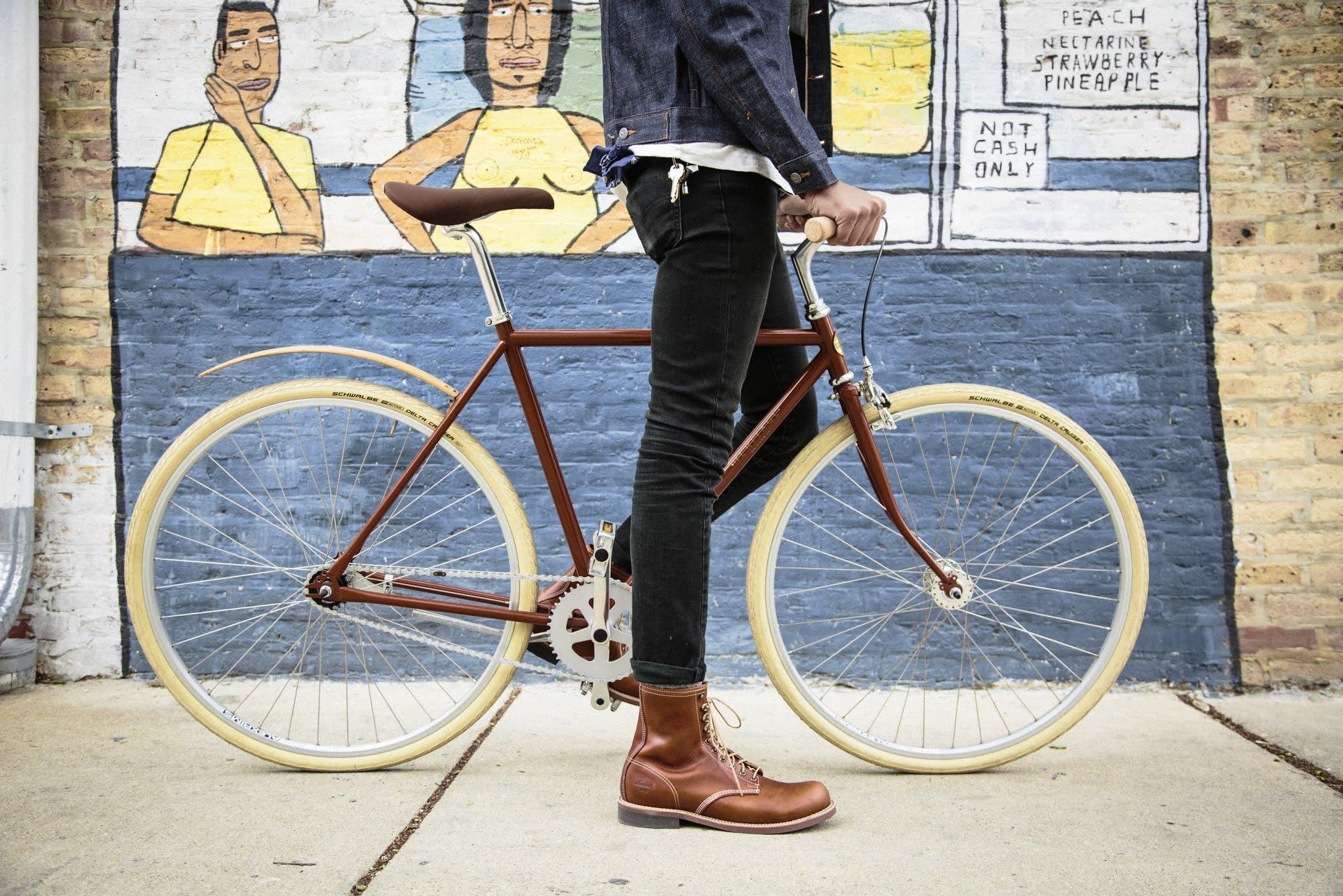 Spring_Bikes-1585