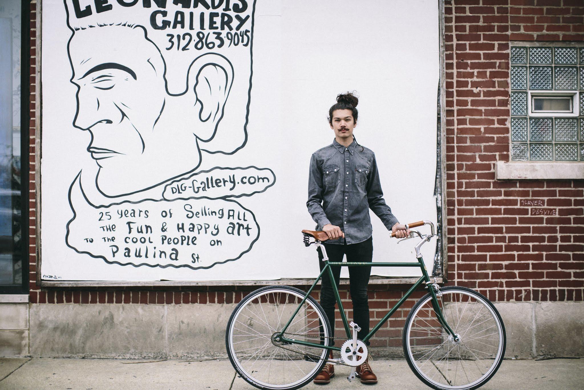 Spring_Bikes-2024