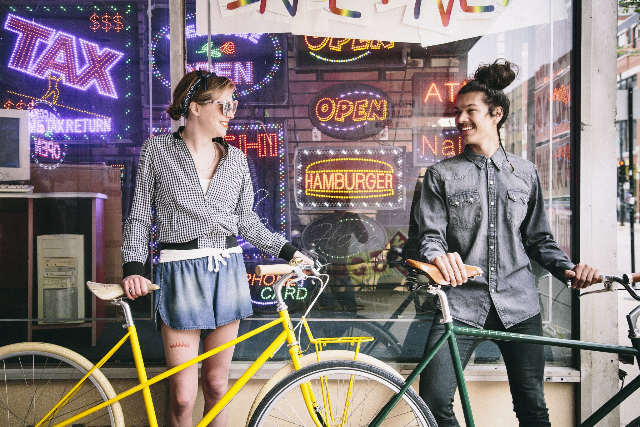 Spring_Bikes-2283