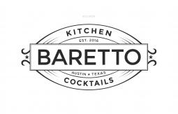 baretto060916-2-rod-iron1-255x163