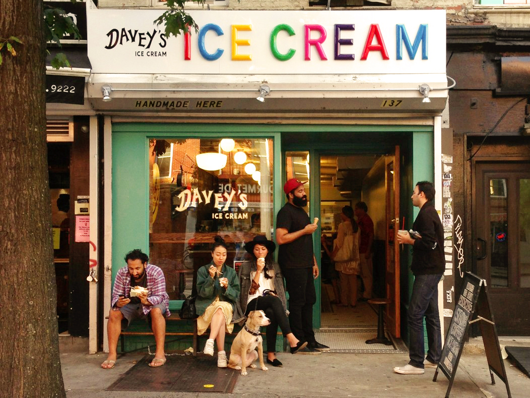 daveysIceCream_front