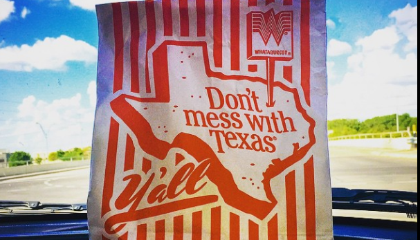 whataburger-refused-serviced-police