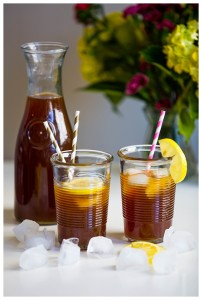 Iced-Coffee-Lemonade-Image_2_resized