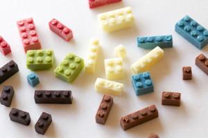 lego-new-1