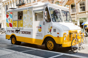 29-play-j-ice-cream-truck.w710.h473.2x