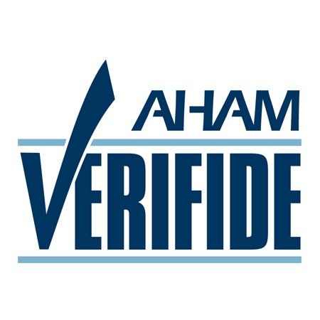 Aham_verifide