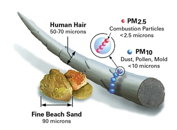 particulatematter_new-full